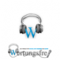 Wertungsfrei Podcast Podcast Download