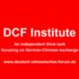 DCF Institute