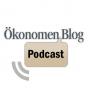 ÖkonomenBlog-Podcast Podcast herunterladen