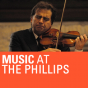 Music at The Phillips Podcast Download