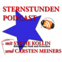 Sternstunden-Podcast Podcast Download