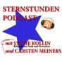 Podcast Download - Folge Sternstunden 13 – Magic Life online hören