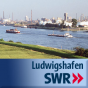 SWR Studio Ludwigshafen - das Thema des Tages Podcast Download