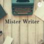 Mister Writer - Patrick Weiland