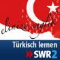 SWR2 - Türkisch-Sprachkurs Podcast herunterladen