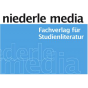 Jura-Podcasts von niederle media Podcast herunterladen