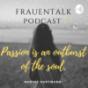 FRAUENTALK Podcast Download