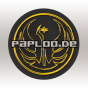 Paploo » Podcast Feed Podcast Download