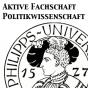 Podcast der Aktiven Fachschaft Politikwissenschaft Podcast Download