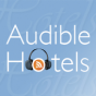 Audible Hotels Podcast Download