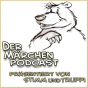 Der Märchenpodcast Podcast Download