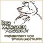Der Märchenpodcast