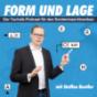 Form und Lage - Der Technik-Podcast für den Sondermaschinenbau