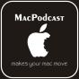 MacPodcast Adventskalender Podcast Download