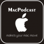 MacPodcast Adventskalender Podcast Download
