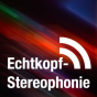 Echtkopf-Stereophonie Podcast Download