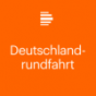 Deutschlandrundfahrt - Deutschlandfunk Kultur Podcast herunterladen