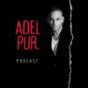 ADEL PUR.