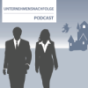 Podcast Download - Folge Unternehmensnachfolge Podcast – Folge 06 online hören