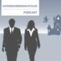 Podcast Download - Folge Unternehmensnachfolge Podcast – Folge 05 online hören