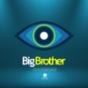Big Brother – Der Podcast