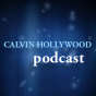 Calvin Hollywood Photography Podcast Download