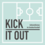 Kick it out - Antisemitismus im Amateurfußball Podcast Download