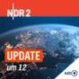 Das NDR 2 Update um 12 Podcast herunterladen