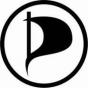 Piratensender Sachsen Podcast Download