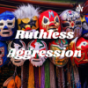 Ruthless Aggression Podcast Download