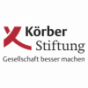Körber-Stiftung: Audio Podcast Download