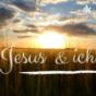 Jesus & Ich