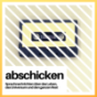 Abschicken