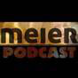 #176 - The Astronauts Eye im - Interview - MEIER Podcast im MEIER Podcast Podcast Download