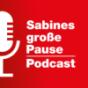 Sabines große Pause