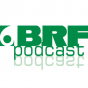 BRF - Podcast