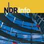 NDR Info Aktuell Podcast herunterladen