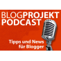 Podcast – Blogprojekt Podcast Download