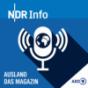 NDR Info - Echo der Welt Podcast Download