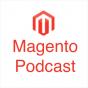 Magento-Podcast » Podcast Feed