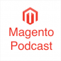 Podcast Download - Folge Magento-Podcast #6 online hören