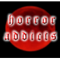Horror Addicts Podcast herunterladen