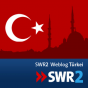 SWR2 - Weblog Türkei Podcast Download