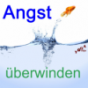 Angst Podcast