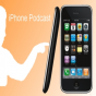 iphonepodcast Podcast Download