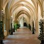 Kloster.Blick Podcast Download