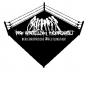 Pro Wrestling Anderswelt Podcast Download
