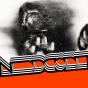 Nerdcore » NC-Podcast Podcast herunterladen