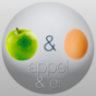 Appel & Ei Podcast Download