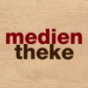 Die Medientheke Podcast Download